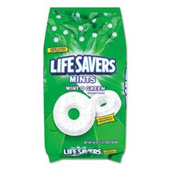LFS21524 - Wrigleys LifeSavers® Hard Candy