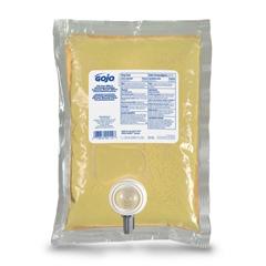 GOJ2112 - GOJO® Ultra Mild Antimicrobial Lotion Soap with Chloroxylenol