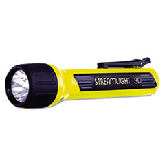LGT33202 - Streamlight® ProPolymer® LED Flashlight