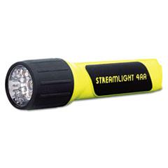 LGT68202 - ProPolymer® Flashlights