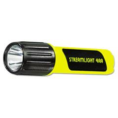 LGT68244 - Streamlight® ProPolymer® Lux LED Flashlight