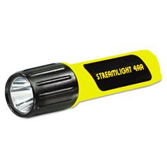LGT68602 - Streamlight® ProPolymer® Lux LED Flashlight