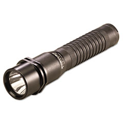 LGT74302 - Streamlight® Strion® C4® LED Rechargeable Flashlight