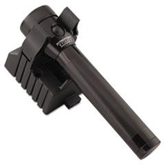 LGT75014 - Streamlight® Stinger® Rechargeable Flashlight