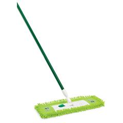 LIB195 - Libman18 Microfiber Dust Mops