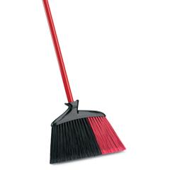 LIB00904 - LibmanIndoor/Outdoor Angle Broom