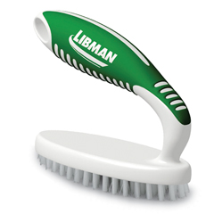 LIB14 - LibmanHand & Nail Brushes