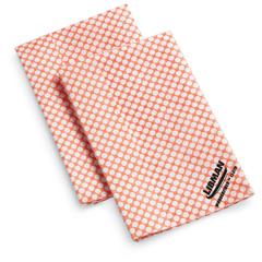 LIB2004 - LibmanWonderfiber™ Cloths