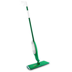 LIB4002 - LibmanExtra Wide Freedom Spray Mops