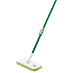 LIB4005 - LibmanFreedom Dry Dust Mops