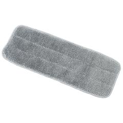 LIB1013 - LibmanMicrofiber All-Purpose Cleaning Pad