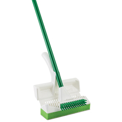 LIB3103 - LibmanScrubster™ Mop