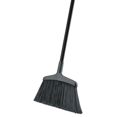LIB1115 - Libman - Wide Commercial Angle Broom