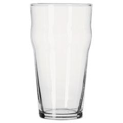 LIB14806HT - English Pub Glasses