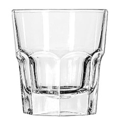 LIB15231 - Gibraltar® Rocks Glasses