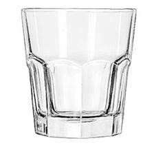 LIB15232 - Gibraltar® Rocks Glasses