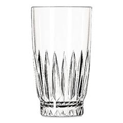LIB15458 - Libbey Winchester Glasses