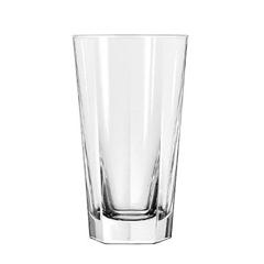 LIB15477 - Inverness Beverage Glasses