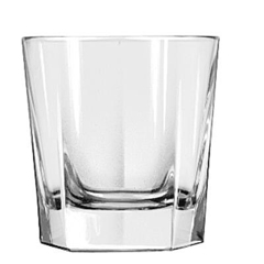 LIB15481 - Inverness Rocks Glasses