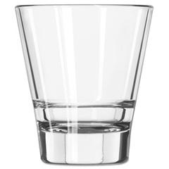 LIB15709 - Endeavor® Rocks Glasses