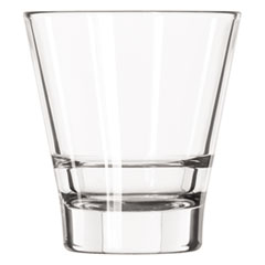 LIB15710 - Endeavor® Rocks Glasses