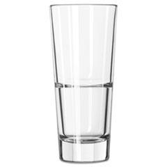 LIB15711 - Endeavor® Beverage Glasses