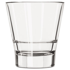 LIB15712 - Endeavor® Rocks Glasses