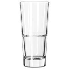LIB15713 - Endeavor® Beverage Glasses