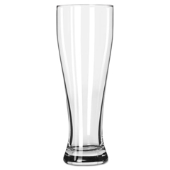 LIB1610 - Libbey Giant Beer Glasses