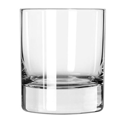 LIB1654SR - Super Sham Rocks Glasses