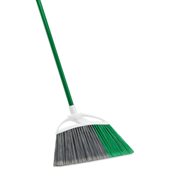 LIB211 - LibmanExtra Large Precision Angle Broom
