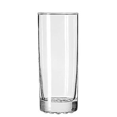 LIB23106 - Nob Hill® Glass Tumblers