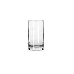 LIB2325 - Lexington Glass Tumblers