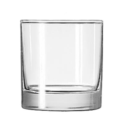 LIB2338 - Lexington Glasses