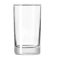 LIB2359 - Lexington Glasses