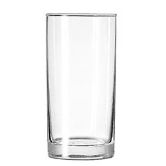 LIB2369 - Lexington Glasses