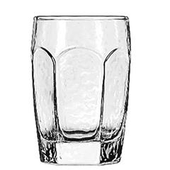 LIB2481 - Chivalry® Beverage Glasses