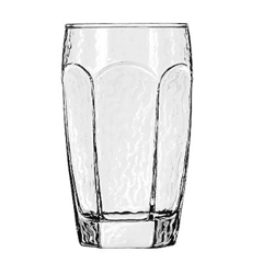 LIB2488 - Chivalry® Beverage Glasses
