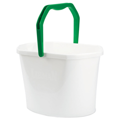 LIB255 - LibmanThe Dipper 15 Quart Utility Bucket