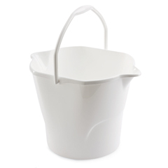 LIB256 - Libman - 12 Quart All Purpose Utility Bucket
