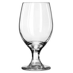 LIB3010 - Perception Glasses