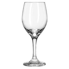 LIB3011 - Perception Glasses
