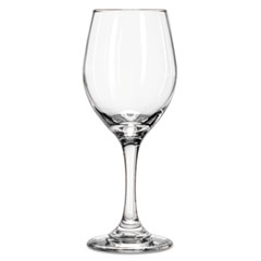 LIB3057 - Perception Glasses