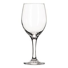 LIB3060 - Libbey Perception Glass Stemware
