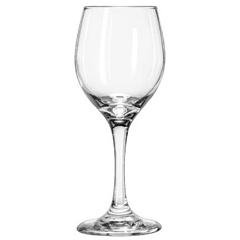 LIB3065 - Perception Glasses