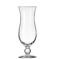 LIB3616 - Hurricane Glasses