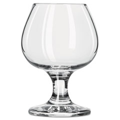 LIB3702 - Embassy® Brandy Glasses