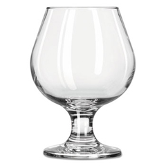 LIB3704 - Embassy® Brandy Glasses