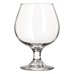 LIB3705 - Embassy® Brandy Glasses