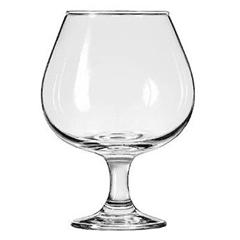 LIB3709 - Embassy® Brandy Glasses